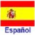 Spanish  Advertising and Marketing